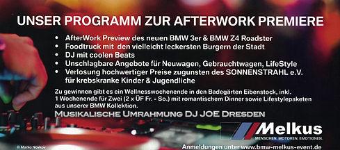 BMW Afterwork DJ JOE 1.jpg