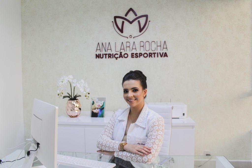 (c) Analararocha.com.br