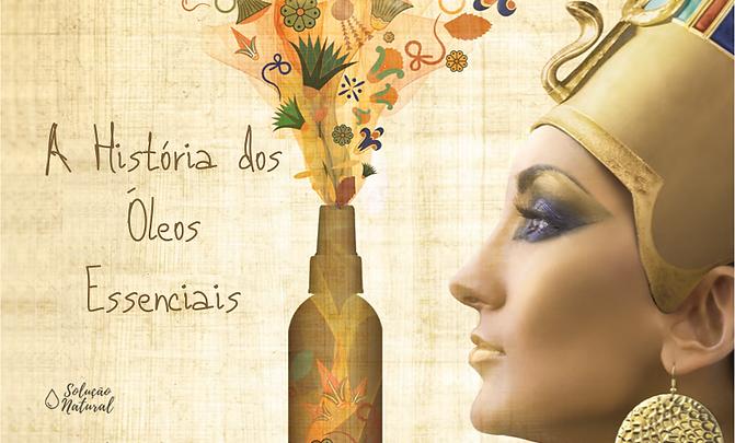 História_dos_Óleos_Essenciais_doTERRA.