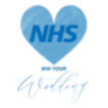 NHS weddingJPG