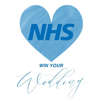NHS weddingJPG