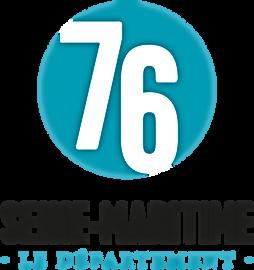 Seine Maritime.png