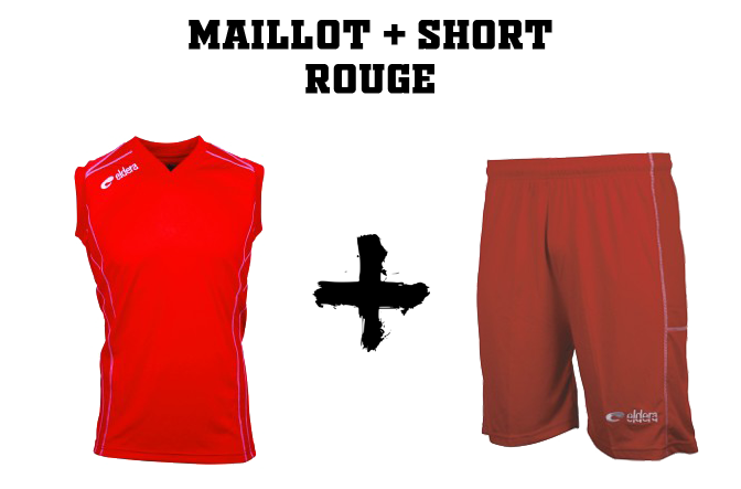 MAILLOT+SHORT-ROUGE.png