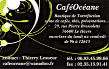 CaféOcéane.jpg