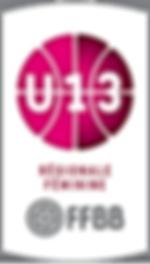 U13F_Region.png