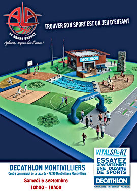VitalSport-Flyer.JPG