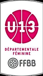 U13F_Depart.png