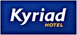 Kyriad.png