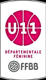 U11F_Depart.png