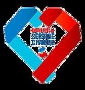 Logo_Service_Civique.png