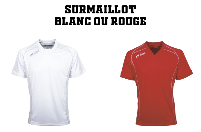 SURMAILLOT-ROUGE-BLANC.png
