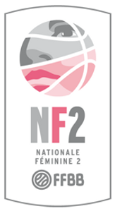 nf2.png