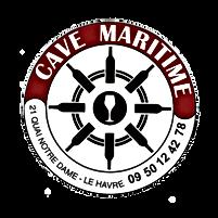 logo_CaveMaritime.png