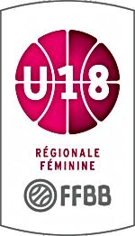 U18F_Region.png