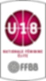 U18F_Elite.png