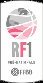 RF1.png
