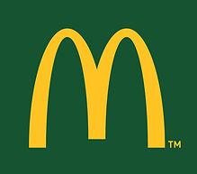 Logo_Mcdo_Fond_Vert.jpg