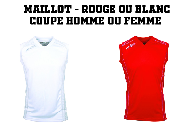 MAILLOT-ROUGE-BLANC.png