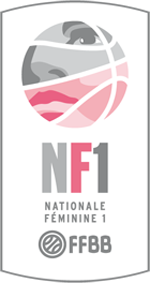 NF1.png