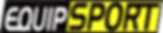 Equisport_2.png