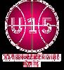 U15_PNG.png