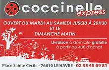 coccinelle express.jpg