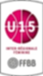 U15F_InterRegion.png