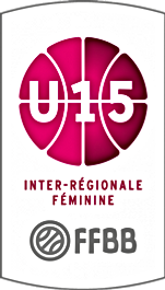U15F_InterRegion.png