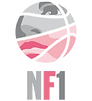 NF1_PNG.png