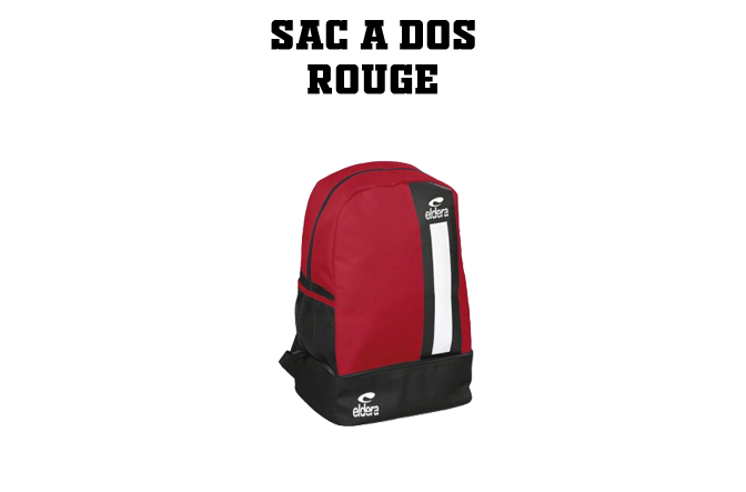 SAC A DOS ROUGE.png