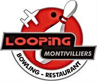 le looping.jpg