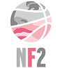 NF2_PNG.png