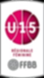 U15F_Region.png