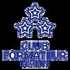 Club formateur horizontal SEUL PNG.png