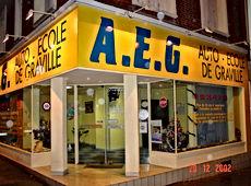 auto-école-de-Graville-1024x757.jpg