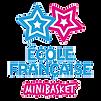 Ecole Francaise de Mini Basket SEUL PNG.png