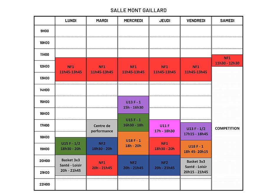 Planning_Mont Gaillard.jpg