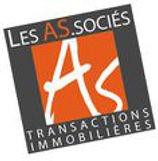les_as'_sociés.jpg