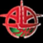 Logo ALA.png
