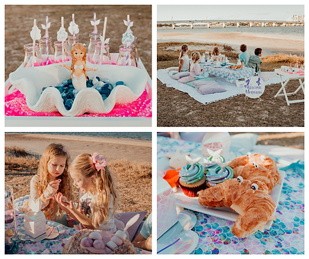 Mermaid theme party.png
