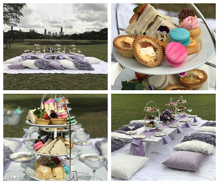 purple high tea brisbane.png