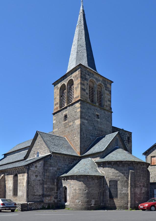 Allanche-Eglise-St-Jean-Baptiste-dpt-Can