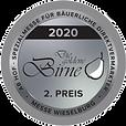 Die goldene Birne - C - Preis 2-1.png_bi