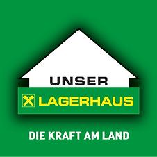 Lagerhaus-logo-1.png