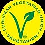 2000px-Logo_V-Label_2.svg.png