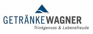 logo_getraenke_wagner.jpg