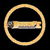 White Round Logo TRANSPARENT.png
