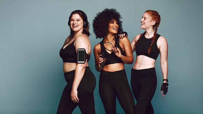 3 ladies group.jpg