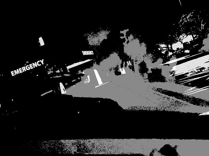 4x3_2.jpg