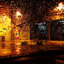 Rain on Windshield.jpeg